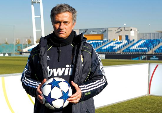 Mourinho-01